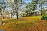 12405 Linganore Woods Circle - Photo 52