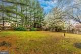 12405 Linganore Woods Circle - Photo 54