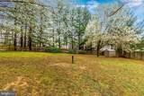12405 Linganore Woods Circle - Photo 55