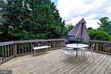 6585 Cypress Point Road - Photo 12