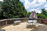 6585 Cypress Point Road - Photo 13