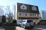 1730 Hills Drive - Photo 1