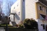 1730 Hills Drive - Photo 14