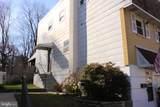 1730 Hills Drive - Photo 15