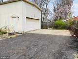 9002 Hickory Hill Avenue - Photo 4