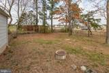 16915 Old Stage Road - Photo 26