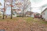 16915 Old Stage Road - Photo 27