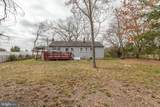 16915 Old Stage Road - Photo 29