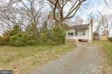 16915 Old Stage Road - Photo 3