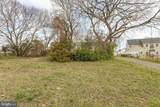 16915 Old Stage Road - Photo 32