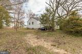16915 Old Stage Road - Photo 34