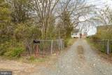 16915 Old Stage Road - Photo 35