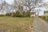 16915 Old Stage Road - Photo 36
