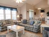 124B October Glory Avenue - Photo 4
