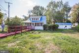 5019 Breezy Point Road - Photo 3