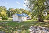 5019 Breezy Point Road - Photo 34