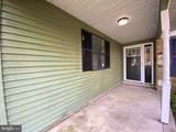 205 Lexington Drive - Photo 19