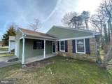 205 Lexington Drive - Photo 20