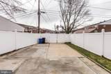 1026 Foxchase Lane - Photo 31
