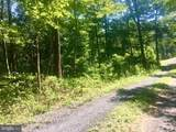 Lot 5K Wardensville Pike - Photo 2