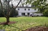 8013 Herb Farm Drive - Photo 30