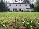 8013 Herb Farm Drive - Photo 32