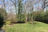 8013 Herb Farm Drive - Photo 34
