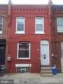 1714 Stillman Street - Photo 1