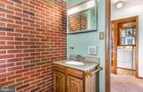 5509 Waterview Avenue - Photo 26