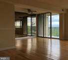 1836 Metzerott Road - Photo 3