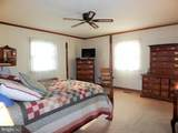 36934 Horsey Church Road - Photo 11