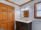 36934 Horsey Church Road - Photo 13