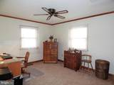 36934 Horsey Church Road - Photo 15