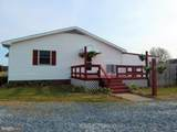 36934 Horsey Church Road - Photo 16