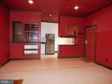 36934 Horsey Church Road - Photo 29