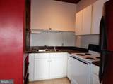 36934 Horsey Church Road - Photo 30