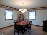 36934 Horsey Church Road - Photo 5