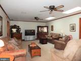 36934 Horsey Church Road - Photo 9