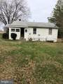 20289 Anderson Mill Road - Photo 2