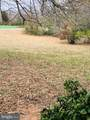 20289 Anderson Mill Road - Photo 3