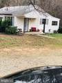 20289 Anderson Mill Road - Photo 4
