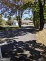 41 Millers Gap Road - Photo 12