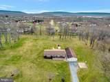 802 Oregon Trail - Photo 57