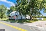 2211 Trevanion Road - Photo 50