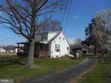 11400 Tippett Road - Photo 2