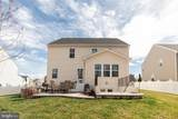 5590 Websters Way - Photo 41
