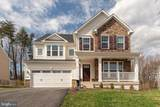 5590 Websters Way - Photo 42
