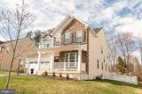 5590 Websters Way - Photo 43