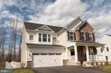 5590 Websters Way - Photo 44