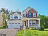5590 Websters Way - Photo 45